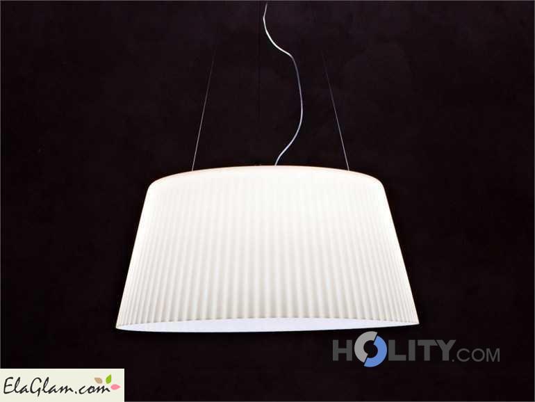 lampada-daria-serralunga-h6443