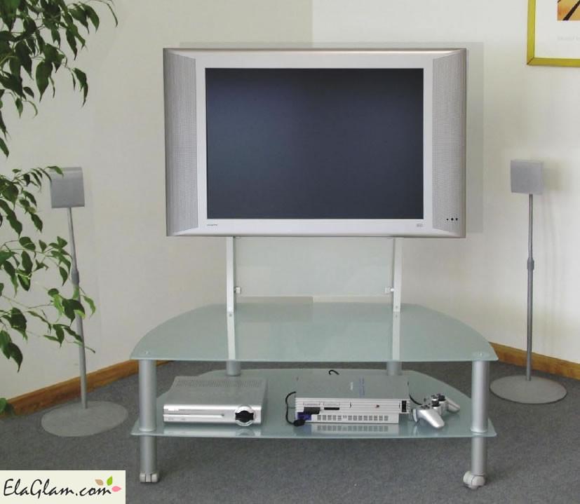 Carrelli Porta Tv Led.Vous Etes A La Recherche De Carrello Porta Tv Lcd In Alluminio