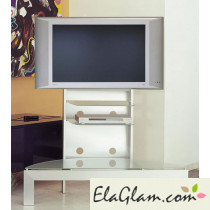 carrello-porta-tv-lcd-plasma-h12503
