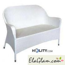 divano-da-esterno-bianco-h4601
