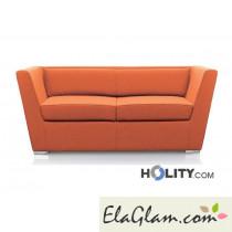 divano-ufficio-in-cotone-e-pvc-h8011