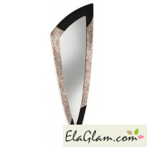 specchiera-decorata-con-resine-e-foglia-argento-h11986