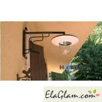 Lampada-a-parete-in-ferro-battuto-h16802