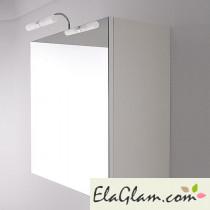 specchio-contenitore-a-filo-lucido-h21031