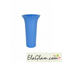 vaso-di-design-fotoluminescente-h31605