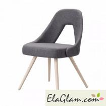 sedia-di-design-imbottita-scab-h74345