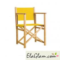 sedia-regista-in-legno-massello-di-faggio-h33101