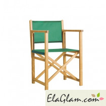sedia-da-regista-in-legno-con-tessuto-screen-h33102