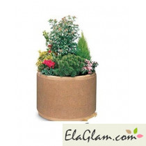 fioriera-circolare-in-cemento-h33801