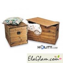 cassapanca-in-legno-h12613