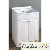 lavatoio-per-esterni-con-vasca-in-ceramica-h15629
