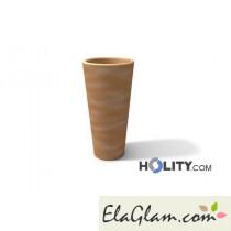 vaso-alto-di-design-con-opzione-luce-h12708