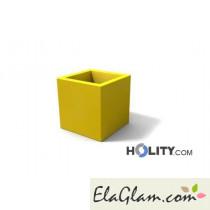 vaso-design-in-plastica-con-opzione-luce-h12706