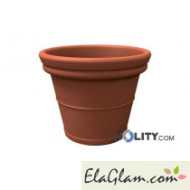 vaso-tondo-in-plastica-classico-h12722