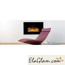 caminetto-british-fire-elettrico-da-parete-h10507