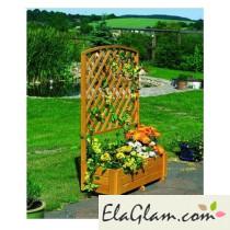 fioriera-in-legno-di-pino-con-grigliato-h24808
