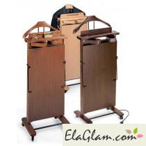 stirapantaloni-elettrico-h5610