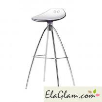sgabello-fisso-in-acciaio-e-policarbonato-altezza-80-h74170