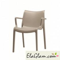 sedia-scab-bis-extraordinaria-tecnopolimero-h74272