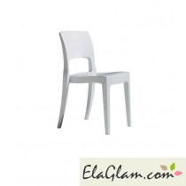 sedia-isy-scab-design-in-plastica-h74274