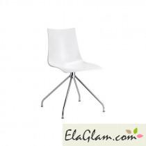 sedia-scab-zebra-tecnopolimero-trespolo-h74280