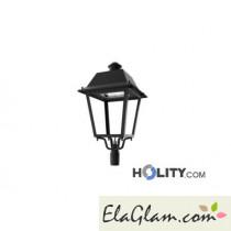 lampione-a-luce-led-h26501