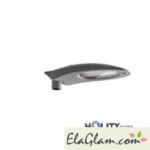 lampione-led-per-esterni-h26502
