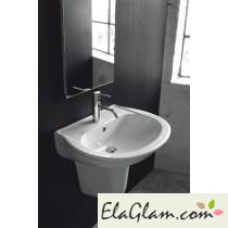 lavabo-con-semicolonna--h11645