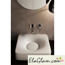 lavabo-da-appoggio-fuji-scarabeo-h25701