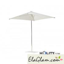 ombrellone-a-palo-centrale-3x3-emu-h19270