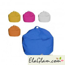 pouf-in-nylon-h24015