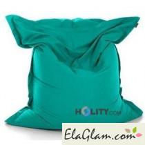 pouf-in-tessuto-tecnico-antistrappo-h20205