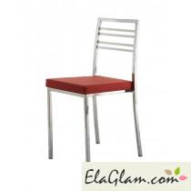 sedia-design-in-ecopelle-e-metallo-h20923