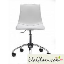 sedia-imbottita-con-ruote-scab-design-zebra-poph74193