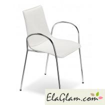 sedia-imbottita-con-braccioli-scab-zebra-pop-h74188