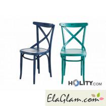sedia-shabby-chic-in-legno-h20901