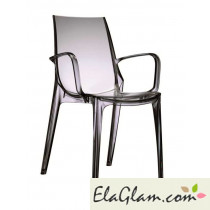 sedia-in-policarbonato-h7402-trasparente-fumè