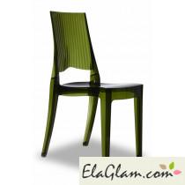 sedia-glenda-scab-design-in-plastica-h7408
