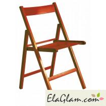 sedia-pieghevole-in-legno-h8245