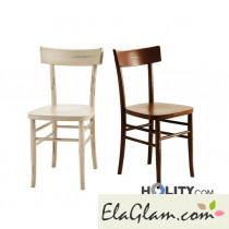 sedia-shabby-chic-in-legno-h20904