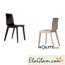 sedia-smilla-in-legno-scab-h74301