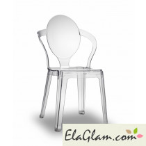 sedia-spoon-scab-design-in-plastica-h7409