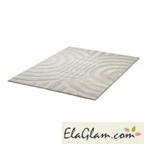 tappeto-moderno-per-salotti-h23404