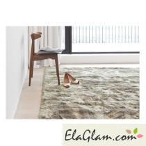 tappeto-moderno-per-soggiorno-h27304