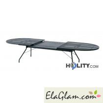 tavolo-giardino-allungabile-reef-xl-rd-italia-h12324