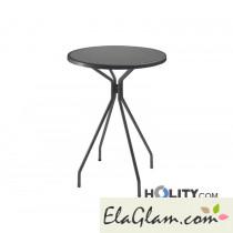 tavolo-alto-da-giardino-emu-h19265