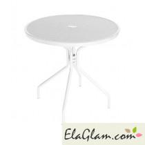 tavolo-da-giardino-emu-h19239