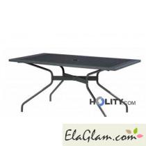 tavolo-giardino-estate-rd-italia-h12323