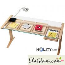 tavolo-in-legno-leo-di-valsecchi-h8266