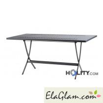 tavolo-da-giardino-rd-italia-hermes-140-h12327